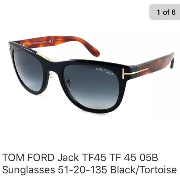 50f55e65c1 Tom Ford Polarized. M 5b86e37f9e6b5bdeadbdfde8
